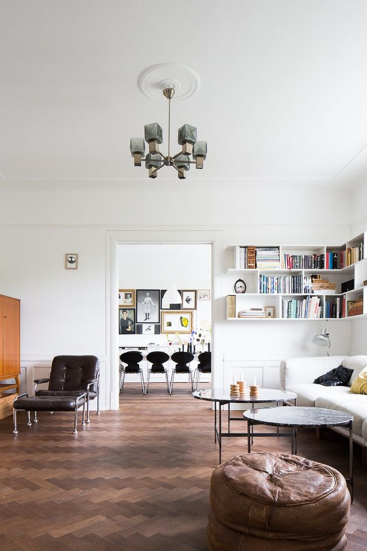 78 ideen zu dunkler bodenbelag auf pinterest dunkle holzb den holzb den und dunkles holz. Black Bedroom Furniture Sets. Home Design Ideas