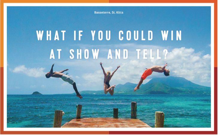 17 Best Ideas About Royal Caribbean International On