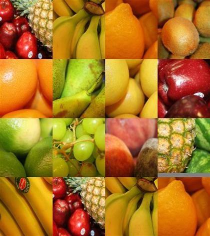 """Alimentazione in menopausa: come mantenere la linea anche dopo gli """"anta"""""""