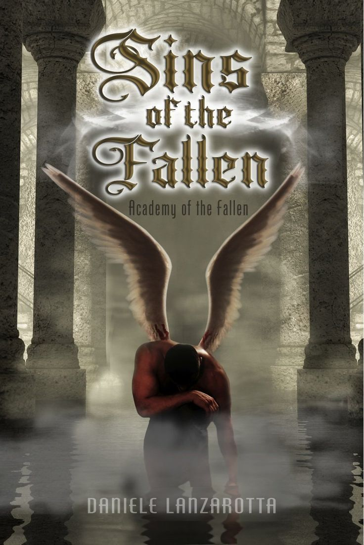25+ Best Ideas About Fallen Book On Pinterest  Books Like Divergent,  Lauren Kate And Read Books