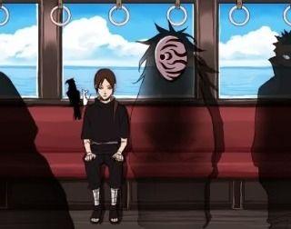Ptofessor Miyazaki In Hajime No Ippo Hentai