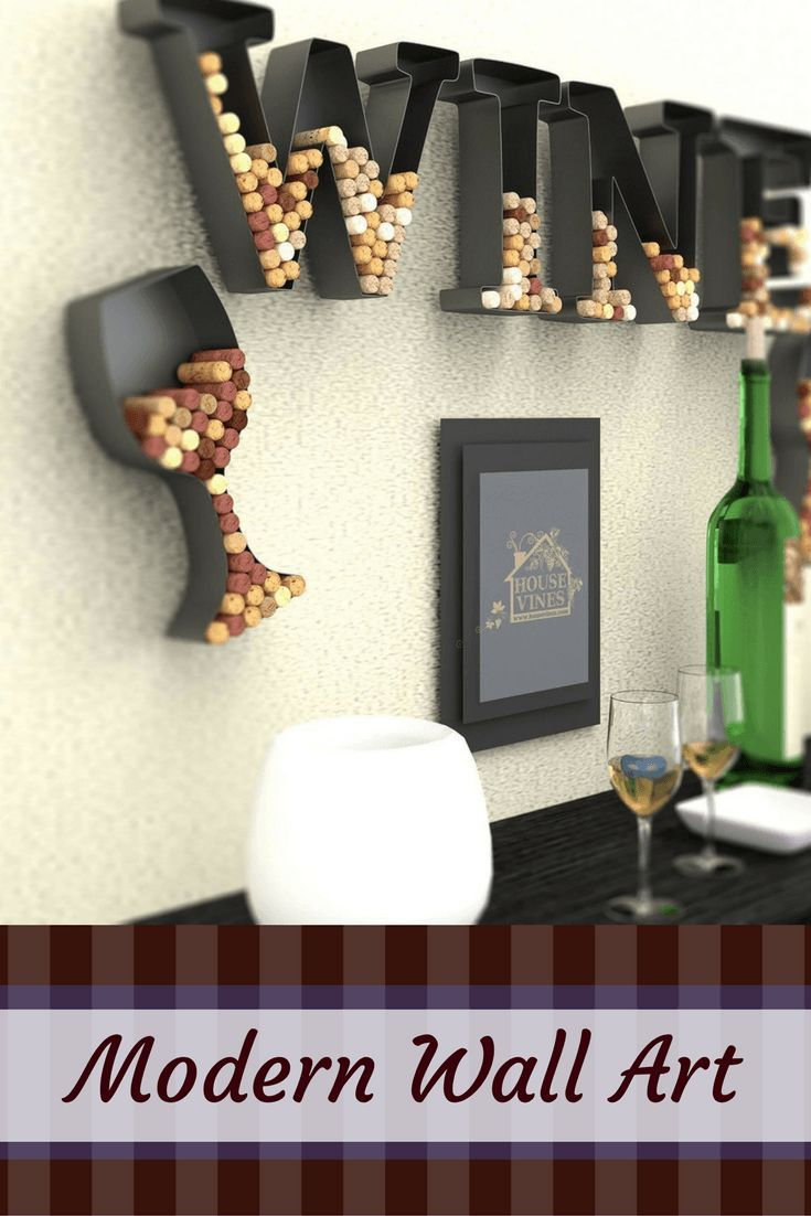 modern home is a beautiful one so why not enhance the look of your house with trendy, cool and unique modern wall art.  Modern wall art decor can include funny wall art, modern metal wall art, and abstract modern wall art.  You will find anything from fra
