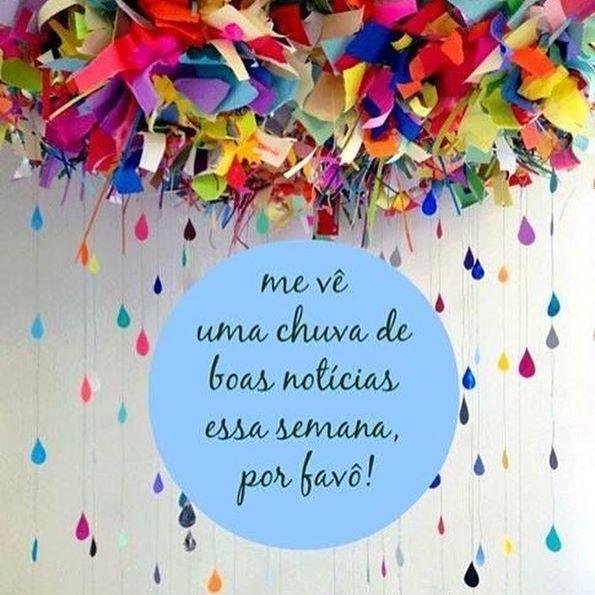 Desejo de segunda à noite  #boanoite #instadaily #frase #mood #boas #bom #good #semana #terca #instablog  #instaday #hoje #desejo #quero  #blog #bloggerpt #vida #sonho #noite #porfavor #chuva