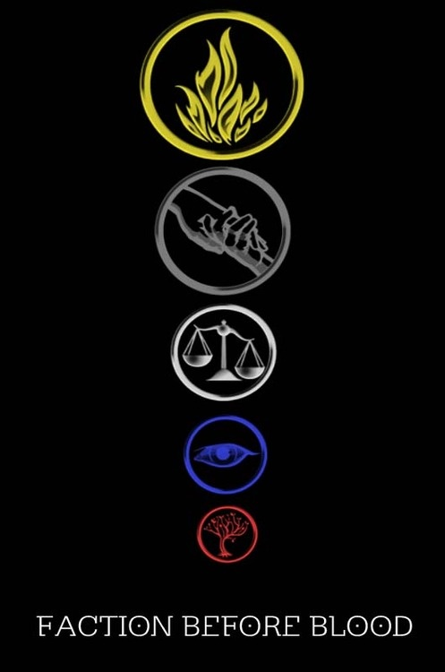 64 best images about Divergent Tattoos... on Pinterest ...