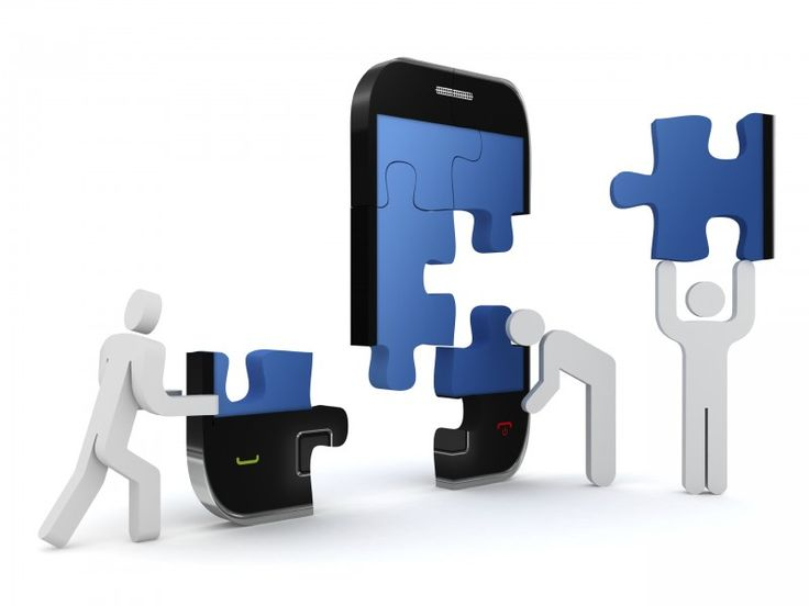 Mobile Marketing Means Business: A Big (Billion-Dollar) Business