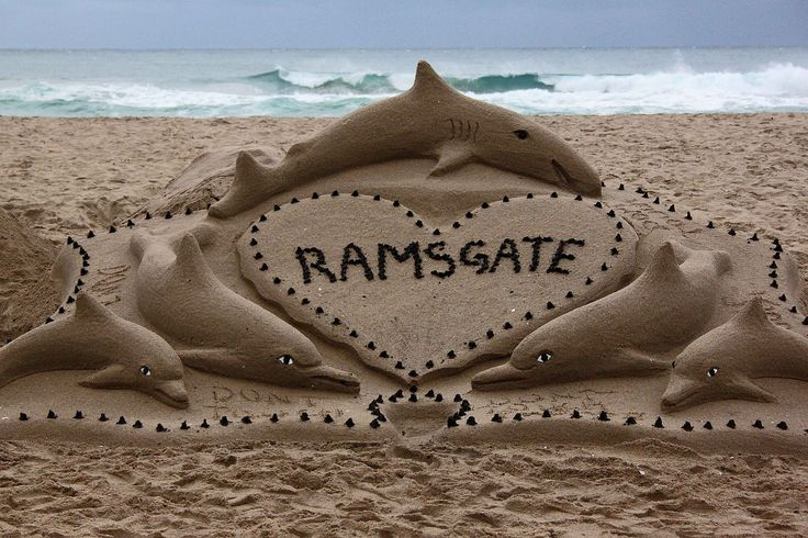 Ramsgate, South Africa