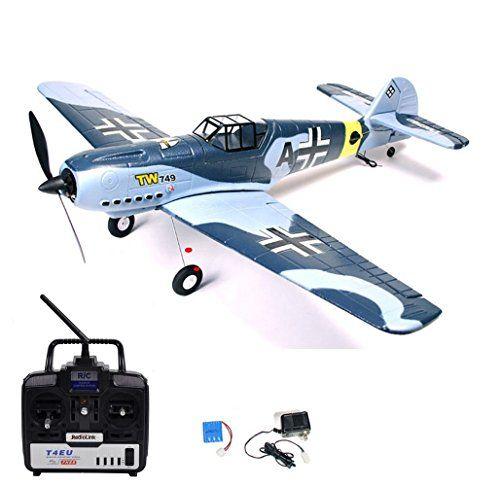 Sale Preis: Messerschmitt ME109 Jagdflieger,RC ferngesteuertes Flugzeug, 4 Kanal Modell mit 2.4GHz-Technik, Jagdflieger Flieger-Modellbau mit ca. 1 Meter Spannweite, Komplett-Set,RTF. Gutscheine & Coole Geschenke für Frauen, Männer und Freunde. Kaufen bei http://coolegeschenkideen.de/messerschmitt-me109-jagdfliegerrc-ferngesteuertes-flugzeug-4-kanal-modell-mit-2-4ghz-technik-jagdflieger-flieger-modellbau-mit-ca-1-meter-spannweite-komplett-setrtf