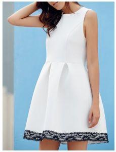 http://fashionstatementsbyq.com/2017/04/14/long-black-dress-formal/