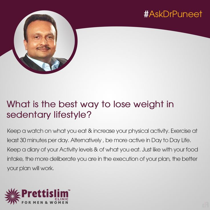 #AskDrPuneet Wondering about Maintaining Health or Weight Loss? Send in your queries with #AskDrPuneet, and our MD will answer a new question every Thursday! 8080812201 | http://bit.ly/Call-now#prettislim #fattofit