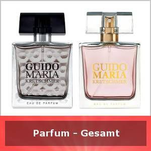 Hast Du noch kein passendes Geschenk zu Weihnachten gefunden? Dann wir es aber Zeit. Jetzt LR Parfum online bestellen in Deinem LR Shop.