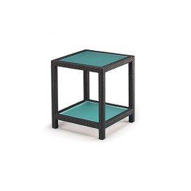 Dedon - Barcelona Side Table