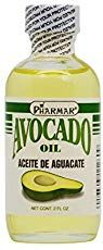 3 Simple Ways to Use Avocado Oil for Acne, Blackheads & Enlarged Pores