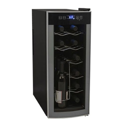 1000 Ideas About Wine Coolers On Pinterest Beverage