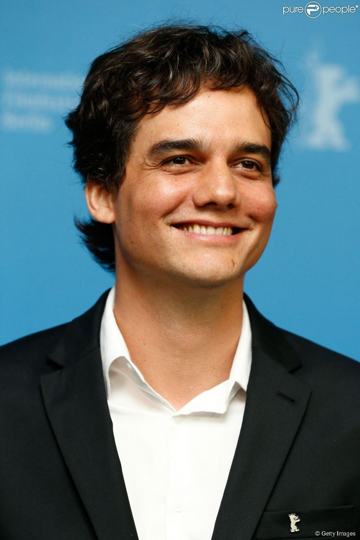 wagner moura speaks spanishwagner moura instagram, wagner moura wife, wagner moura height, wagner moura elysium, wagner moura 2016, wagner moura net worth, wagner moura 2017, wagner moura kimdir, wagner moura actor, wagner moura pedro pascal, wagner moura speaks spanish, wagner moura spider elysium, wagner moura accent, wagner moura wiki, wagner moura before, wagner moura biography, wagner moura pablo escobar, wagner moura narcos, wagner moura wikipedia, wagner moura filmes