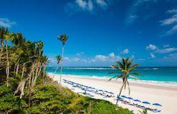 Amazing High End Ocean View Villa Resort Hotel Barbados The Crane Beach