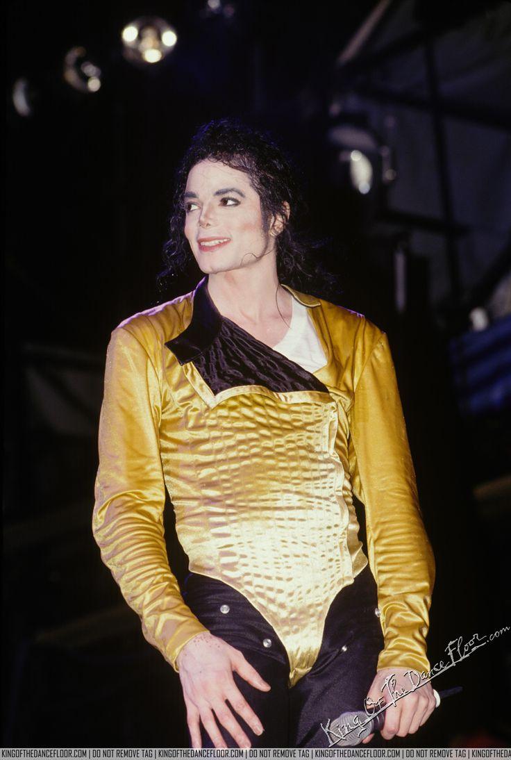 MJJ - Michael Jackson Photo (17154560) - Fanpop