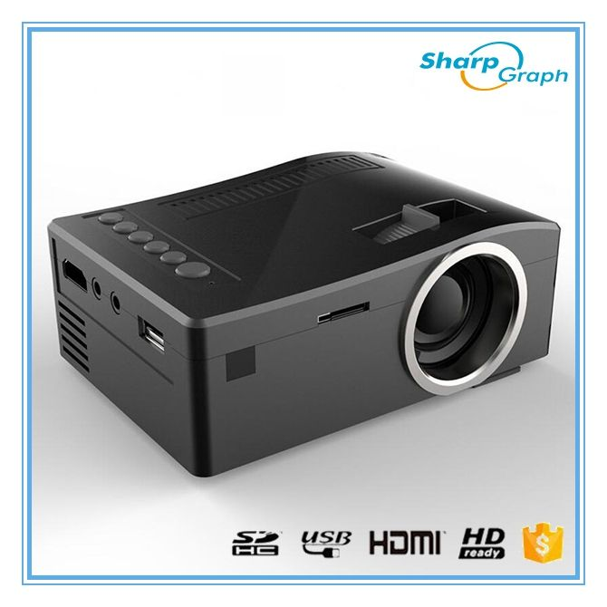 7 best mini projector images on pinterest portable for Mini projector price
