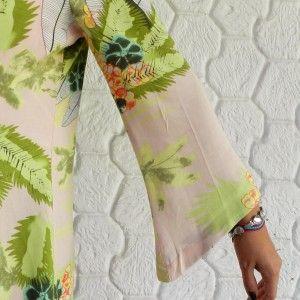 Kimono Tucanos | Miupi