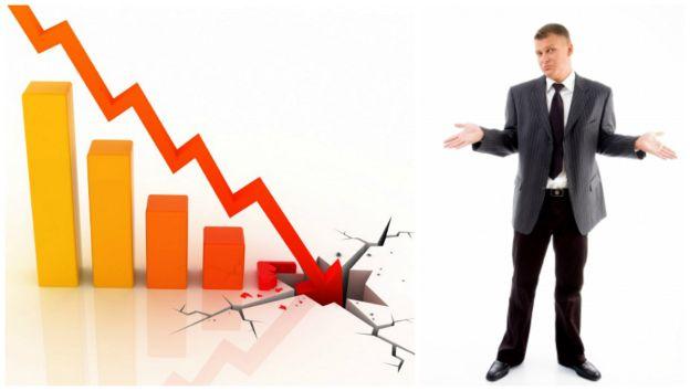 Qu'est-ce qui influence négativement ma cote de crédit?   Mon dossier crédit