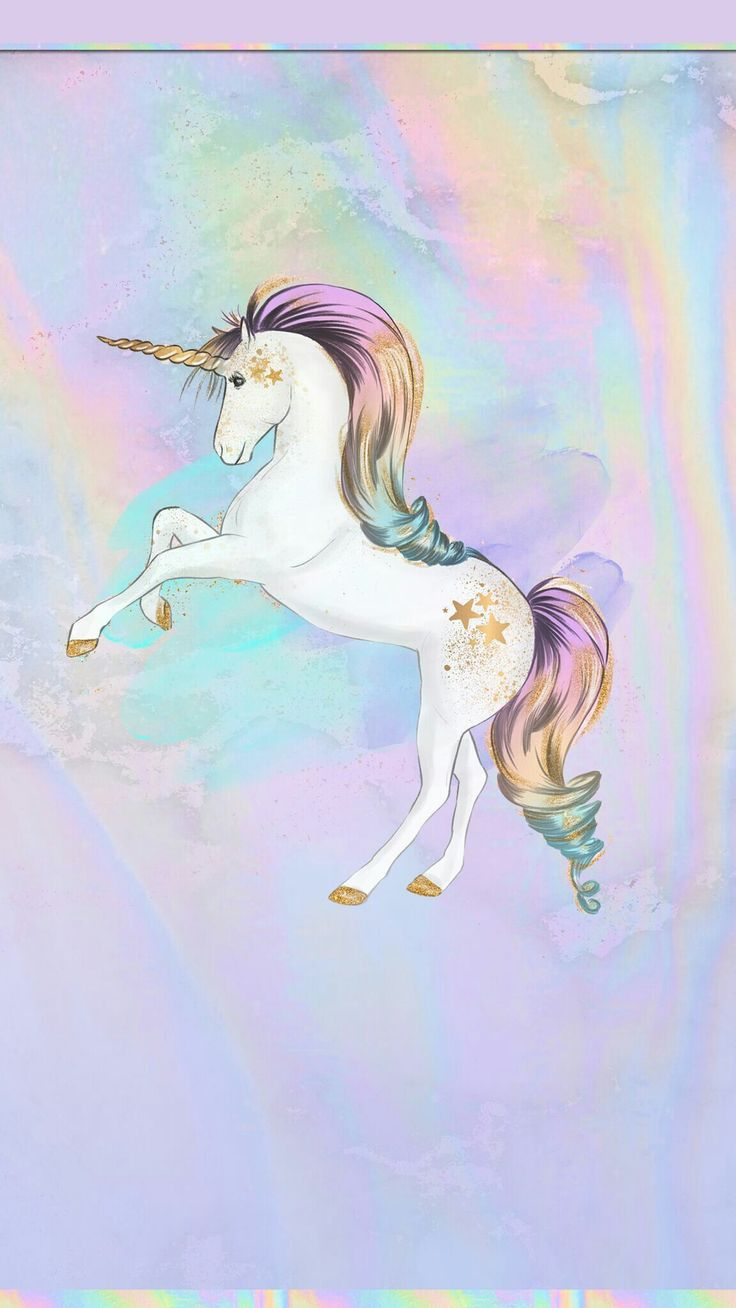 128 best unicorns images on pinterest pegasus pictures and