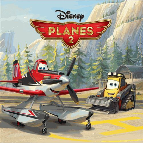 planes-2-disney-monde-enchante-9782014651799_0.gif (500×500)