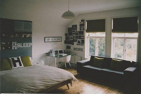 BEDROOM 2   Flickr - Photo Sharing!