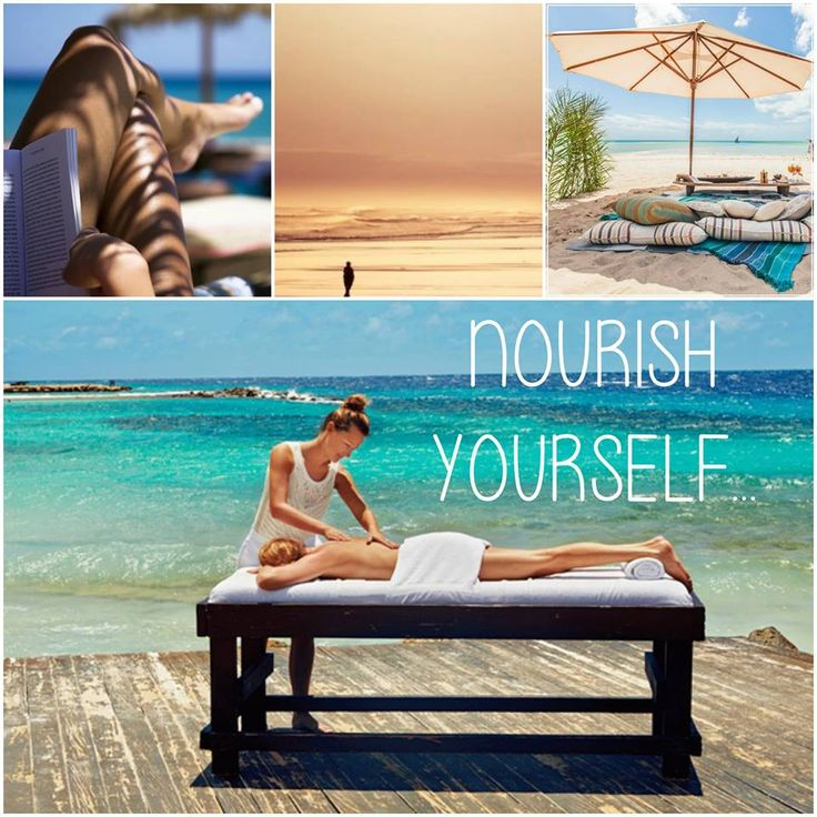 Often we don't treat ourselves very well. we eat poorly, don't get enough sleep, are self-critical and fail to take care of our mind and body. In fact, if most people treated others the way they treat themselves, they probably wouldn't have many friends!Here are some of my favourite ways. Enjoy going for a massage at my favourite spa,snuggle up underneath a cosy throw and take an afternoon nap, go for a walk in nature, lie in the warm sunshine with a good book or magazine.