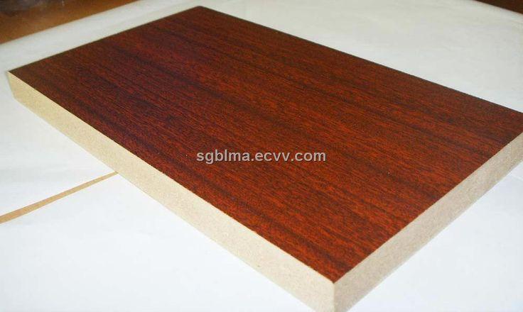 Concrete Shuttering Plywood - China ;concrete formwork;