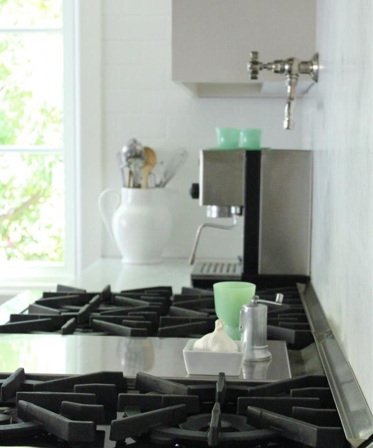 1000+ Ideas About Pot Filler Faucet On Pinterest