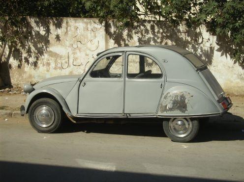 ...my dream car.....