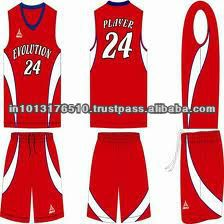 #latest basketball jersey design, #basketball jersey design 2012, #chargers basketball jersey