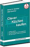 Clever Küchen kaufen: Küchenplanung, Einbauküchen, Küchenplaner, Küchenhersteller.