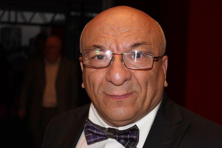 актеры армяне фото звали