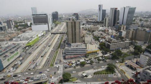 Calificación de Moody's es el pretexto perfecto para impulsar la infraestructura en el Perú #Gestion