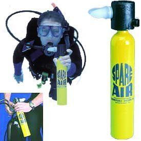New 3.0CF Spare Air Emergency Air Supply for Scuba Diving (Tank/Reg Only) - http://scuba.megainfohouse.com/new-3-0cf-spare-air-emergency-air-supply-for-scuba-diving-tankreg-only.html/ http://www.deepbluediving.org/how-to-choose-a-scuba-diving-computer/