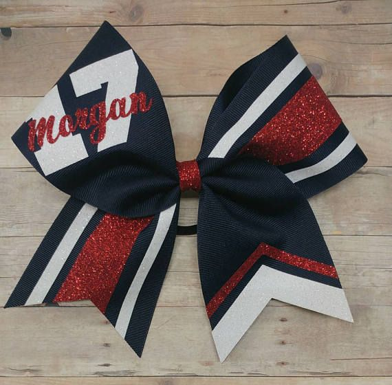 Hey, I found this really awesome Etsy listing at https://www.etsy.com/listing/523856496/custom-softball-hairbow-softball-bow-you