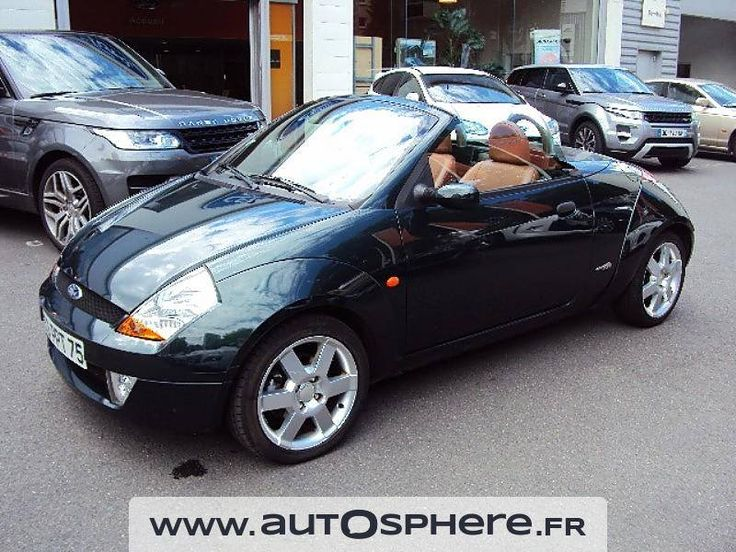 the 25 best ford streetka ideas on pinterest tommy hilfiger outlet tommy outlet and outfits. Black Bedroom Furniture Sets. Home Design Ideas