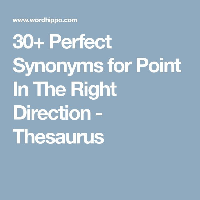 Best 25+ Synonyms for fantastic ideas on Pinterest Fantastic - synonyms for resume writing