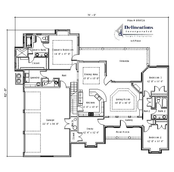 28 best images about house plans for oklahoma on pinterest