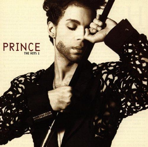 prince album covers - Google Search