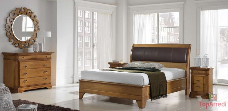 camera da letto classica - Cerca con Google
