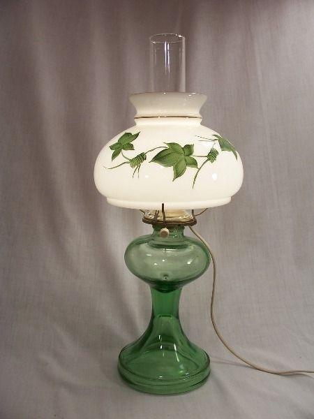 1440 Best Antique Vintage Lighting Images On Pinterest