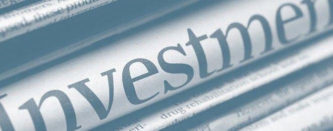 invertir en bolsa a medio plazo - Pullback Trading