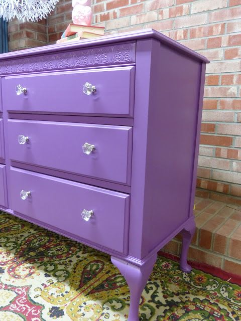 Bedroom Sets Grand Rapids Mi best 25+ purple kids furniture ideas on pinterest | purple kids