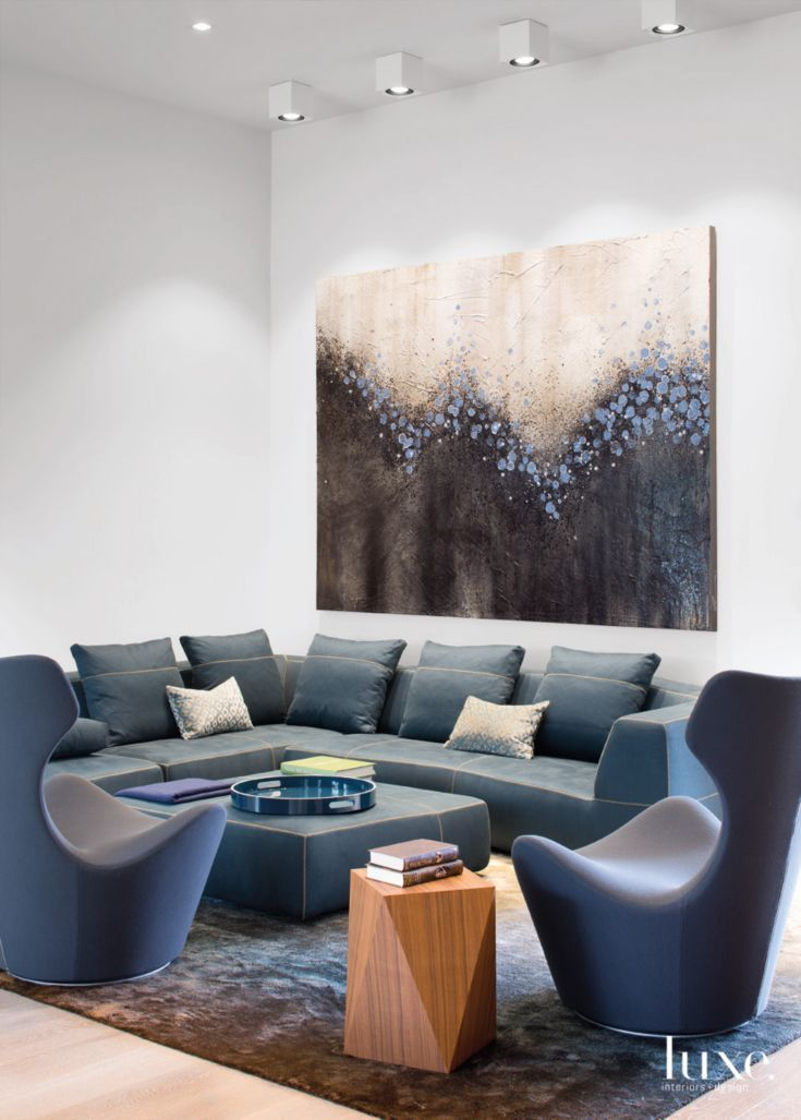 126 Best Furniture Images On Pinterest