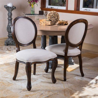 Dining Room Table Pads Reviews Delectable 61 Best Dining Room Images On Pinterest  Dining Room Dining Inspiration Design
