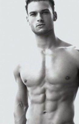 Men fitness model dieting is a process just like anything that is worth achieving. But why not do it right and save yourself a ridiculous amount of time, effort, and confusion.  Chuck Ryan Strogish is a fitness model for Bare Fit Sweat Proof T...
