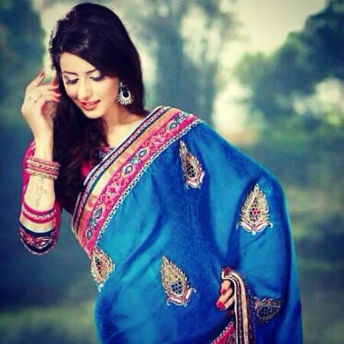 336 Best Images About Bollywoodcolor On Pinterest