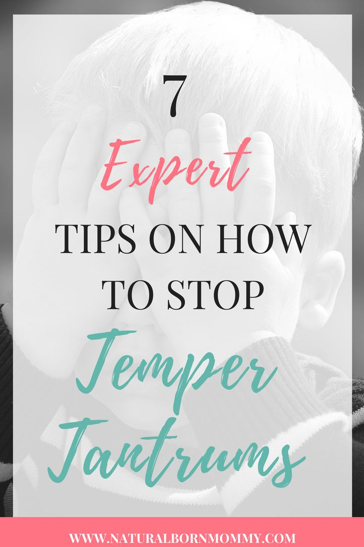 Need help dealing with temper tantrums? Check out these 7 quick parenting tips from a child therapist on how to stop your child or toddler's meltdowns. Plus, click here to get a free course on handling tantrums and fits.