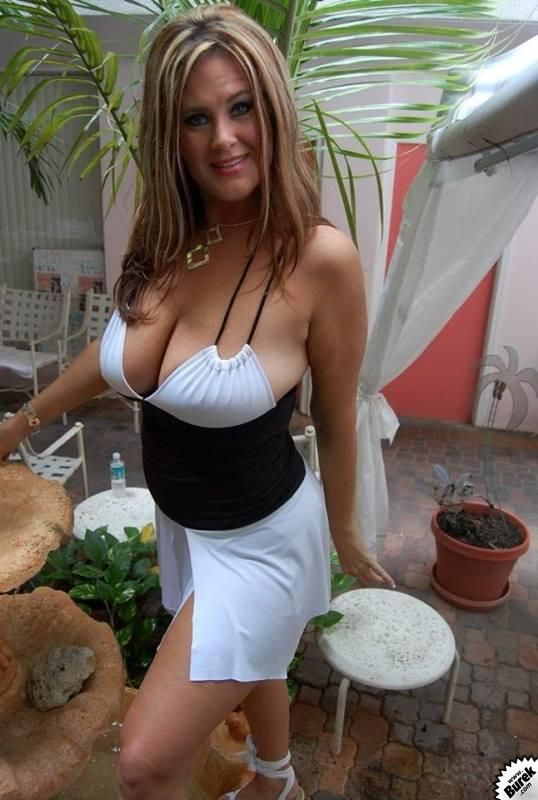 ninde milfs dating site We got all known dating sites right here for you from fling to adult friend finder we sorted out the best online dating sites the freeones dating section is your gateway to all of your dating needs.
